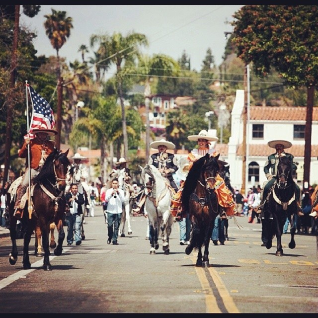 swallows day parade, san juan capistrano injury attorney, orange county injury attorney