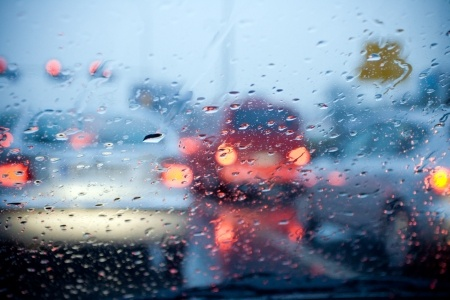 preparing car for colder weather, car safety tips in orange county, orange county personal injury attorney