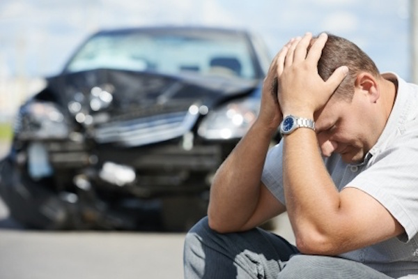personal injury protection insurance, car accident attorney orange county